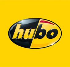 Hubo Wemeldinge